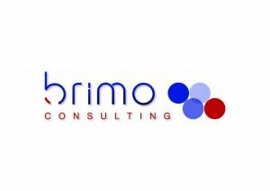 BRIMO CONSULTING