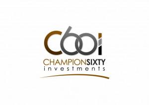 C 60 INVESTMENT