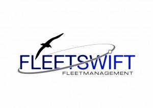 FLEET SWIFT