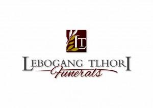 LEBOGANG TLHORI FUNERAL