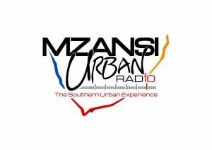 MZANZI URBAN RADIO