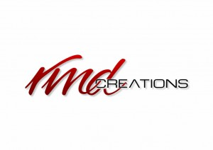 RMD CERATIONS