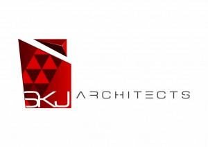 SKJ Architects