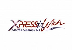 XPRESS WICH