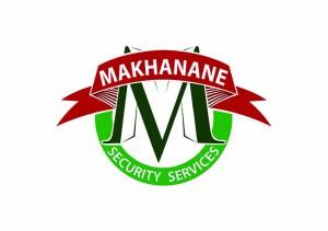 makhanane