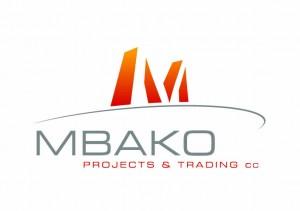 mbako