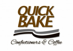 quick bake